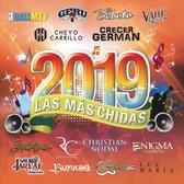 Mas Chidas 2019