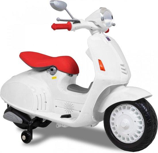 Elektrische kinder scooter / ELEKTRISCHE KINDERMOTOR
