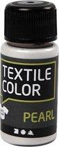 Textile Color, base, pearl, 50ml