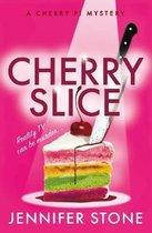 Cherry Slice