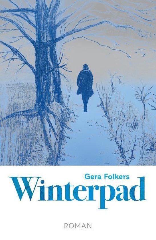 Winterpad - Gera Folkers |