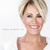 Dana Winner 30