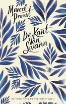 Marcel Proust - Op zoek naar de verloren tijd 1 - De kant van Swann