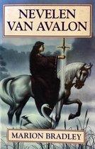 NEVELEN VAN AVALON PAP