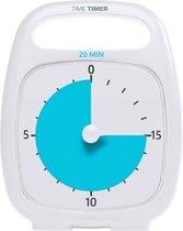 Time Timer - Plus - 20 Minuten