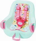 BABY born® Play&Fun Fietsstoeltje