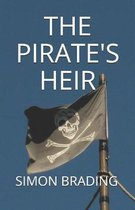 The Pirate's Heir