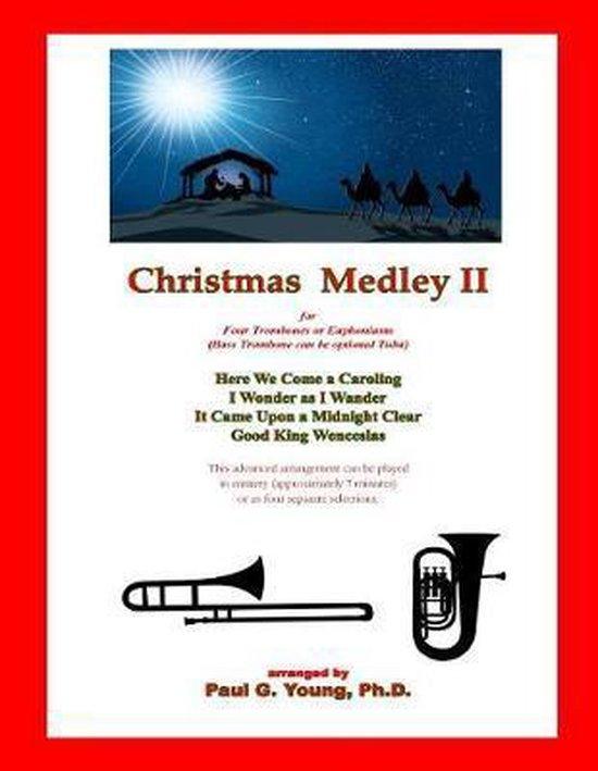 Christmas Medley II