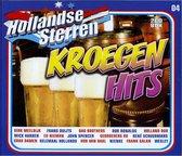 Hollandse Sterren - Kroegen Hits