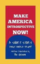 Make America Introspective Now!