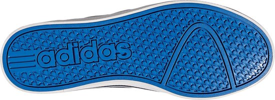 Blauwe Sneakers adidas VS Pace  Heren 44 - adidas