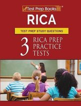 RICA Test Prep Study Questions