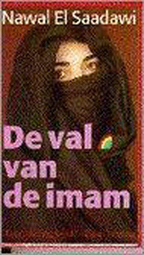 De val van de imam - Nawal El Saadawi |
