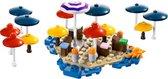 LEGO Spel - Sunblock
