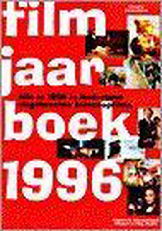 Filmjaarboek 1996 - Beerekam |