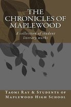 The Chronicals of Maplewood