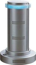 Ecolamp - Luchtreiniger met uv-c lamp