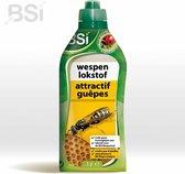 BSI Wespenlokstof Wasp Attract, 1 liter