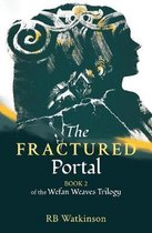 The Fractured Portal