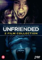 Unfriended: 2 Film Collection