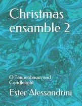 Christmas ensamble 2