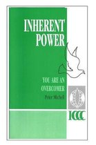Inherent Power - you are an overcomer
