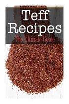 Teff Recipes