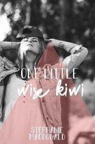 One Little Wise Kiwi