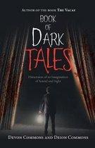 Book of Dark Tales