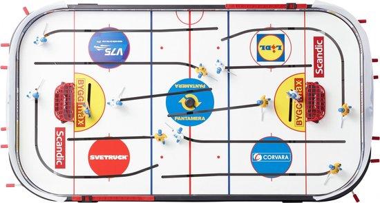 Thumbnail van een extra afbeelding van het spel Stiga IJshockey Play Off Game \