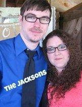 The Jacksons R