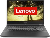 Lenovo Legion Y540 81SX00AHMH - Gaming Laptop - 15.6 Inch (144Hz)
