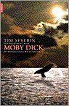 Speurtocht naar Moby Dick
