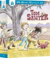 TOM SAWYER - Intégrale - Coffret Blu-Ray - HD Anime Classics