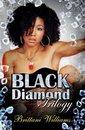 The Black Diamond Trilogy