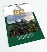 Magische Landschappen 2020