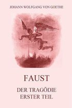 Faust, Der Trag die Erster Teil