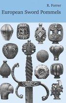 European Sword Pommels