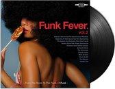 Funk Fever Vol 2