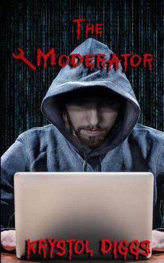 The Moderator