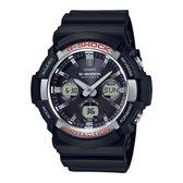 Casio G-Shock Heren Horloge GAW-100-1AER - 53 mm