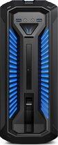 MEDION ERAZER X67065 Core™ i5 i5-9400F GeForce® GTX 1660Ti 16 GB RAM 1256 GB HDD+SSD