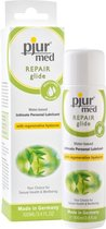 Pjur MED Repair Glijmiddel Waterbasis - 100 ml