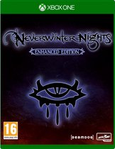 Neverwinter Nights Enhanced Edition - Xbox One & Xbox Series X