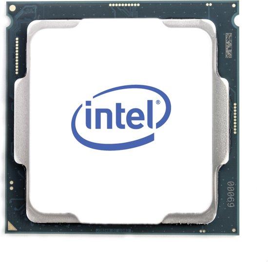 Intel Core i5-8500 3.0 GHz LGA1151 Box - Intel