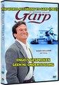 The World According To Garp (1982) [DVD]