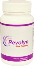 Revolyn afslanksupplementen - 60 capsules