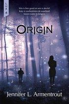 Lux 4 - Origin