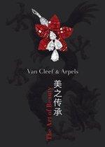 Van Cleef & Arpels - Timeless Beauty