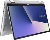 Asus ZenBook Flip 14 UX462DA-AI022T - 2-in-1 Lapto